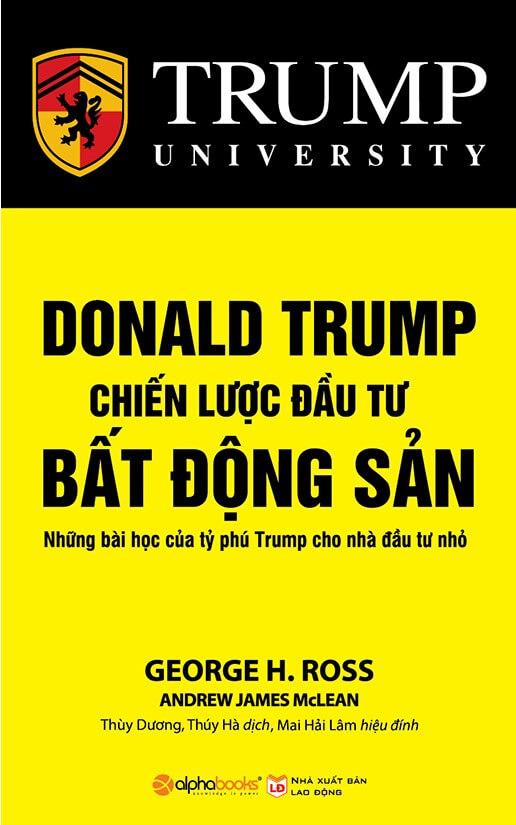 sach bat dong san