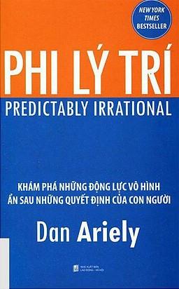 sách hay về tâm lý học hành vi