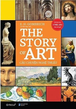 sách lịch sử thế giới hay nhất