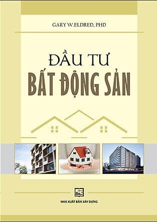 sach ve bat dong san