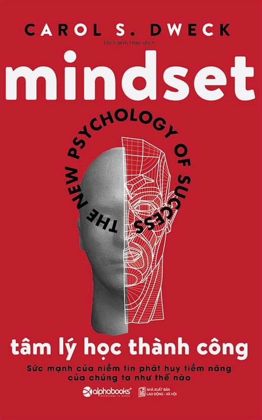 sách về tâm lý con người