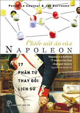 những quyển sách hóa học hay nhất