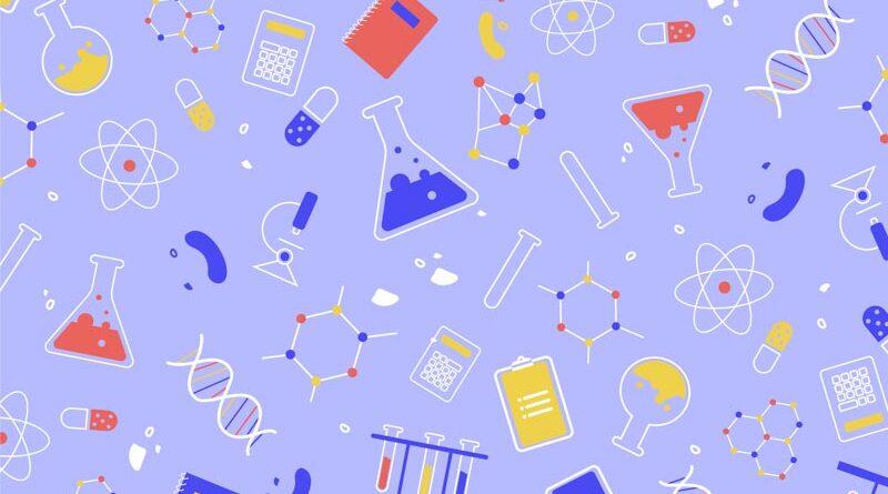 Những quyển sách hóa học hay nhất mà bạn nên đọc một lần trong đời