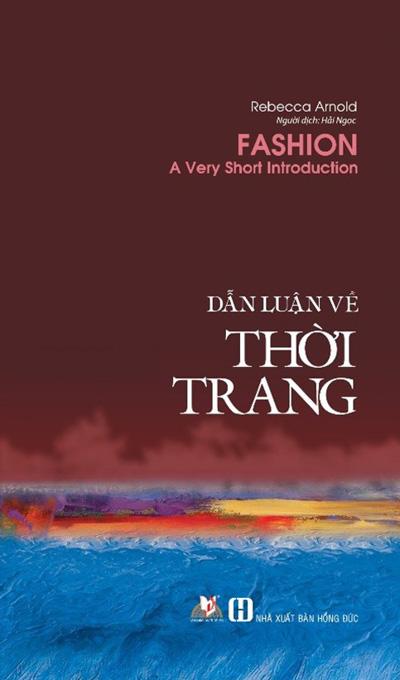 sách dạy vẽ thiết kế thời trang